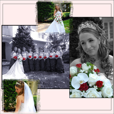 weddingwire.3